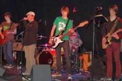 2009--10-23_Gitarren_Workshop_Emmy_Moll_043Re