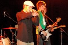 2009--10-23_Gitarren_Workshop_Emmy_Moll_044Re