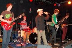 2009--10-23_Gitarren_Workshop_Emmy_Moll_045Re