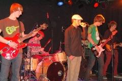 2009--10-23_Gitarren_Workshop_Emmy_Moll_047Re