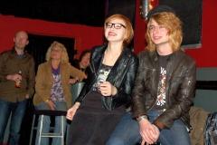 2009--10-23_Gitarren_Workshop_Emmy_Moll_050Re