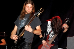 2009--11-06_A_Double_Shot_At_Metal_026RE