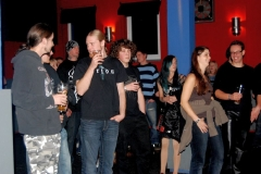 2009--11-06_A_Double_Shot_At_Metal_039RE