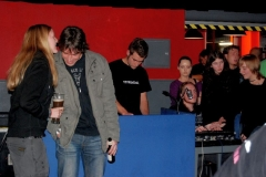 2009--11-06_A_Double_Shot_At_Metal_040RE