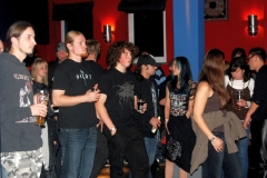 2009--11-06_A_Double_Shot_At_Metal_042RE