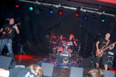 2009--11-06_A_Double_Shot_At_Metal_048RE