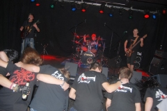 2009--11-06_A_Double_Shot_At_Metal_049RE