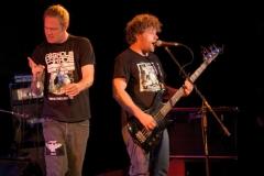 2009--11-28_Punkrock_is_back_in_town_001SP