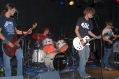 2009--11-28_Punkrock_is_back_in_town_002RE