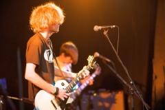 2009--11-28_Punkrock_is_back_in_town_002SP