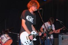 2009--11-28_Punkrock_is_back_in_town_003RE