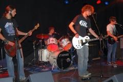 2009--11-28_Punkrock_is_back_in_town_004RE
