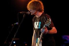 2009--11-28_Punkrock_is_back_in_town_004SP