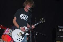 2009--11-28_Punkrock_is_back_in_town_006RE