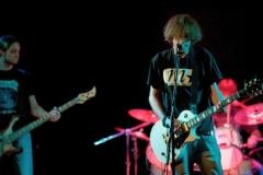 2009--11-28_Punkrock_is_back_in_town_007SP