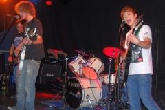 2009--11-28_Punkrock_is_back_in_town_009RE