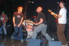 2009--11-28_Punkrock_is_back_in_town_014RE