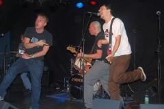 2009--11-28_Punkrock_is_back_in_town_015RE