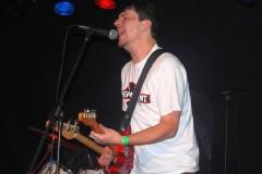 2009--11-28_Punkrock_is_back_in_town_016RE