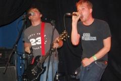 2009--11-28_Punkrock_is_back_in_town_017RE