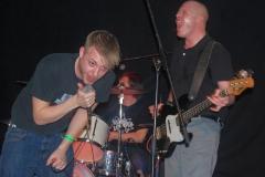 2009--11-28_Punkrock_is_back_in_town_019RE