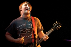 2009--11-28_Punkrock_is_back_in_town_020SP