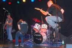 2009--11-28_Punkrock_is_back_in_town_024RE