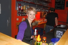 2009--12-24_Hl_DJ_Abend_046RE