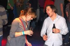 2009--12-24_Hl_DJ_Abend_048RE