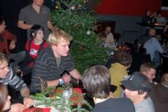 2009--12-24_Hl_DJ_Abend_049RE