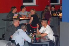 2009--12-24_Hl_DJ_Abend_050RE
