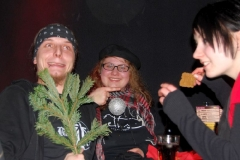 2009--12-24_Hl_DJ_Abend_052RE
