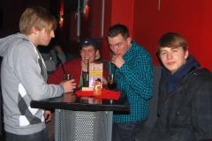 2009--12-24_Hl_DJ_Abend_053RE