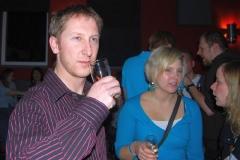 2009--12-24_Hl_DJ_Abend_057RE