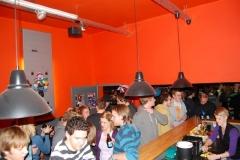 2009--12-24_Hl_DJ_Abend_058RE