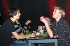 2009--12-24_Hl_DJ_Abend_059RE