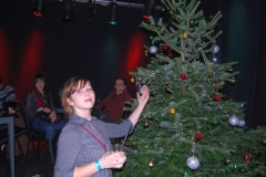 2009--12-24_Hl_DJ_Abend_060RE