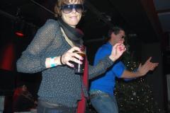 2009--12-24_Hl_DJ_Abend_062RE