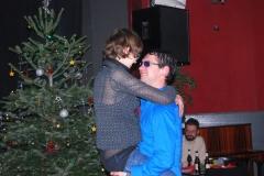 2009--12-24_Hl_DJ_Abend_063RE