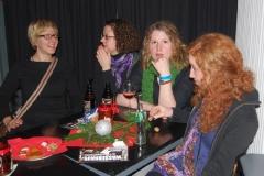 2009--12-24_Hl_DJ_Abend_064RE