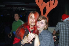 2009--12-24_Hl_DJ_Abend_065RE