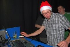 2009--12-24_Hl_DJ_Abend_066RE