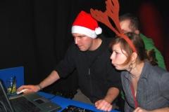 2009--12-24_Hl_DJ_Abend_067RE