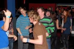 2009--12-24_Hl_DJ_Abend_068RE