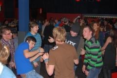 2009--12-24_Hl_DJ_Abend_069RE