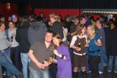 2009--12-24_Hl_DJ_Abend_070RE