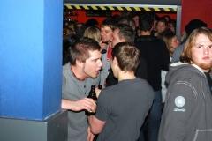 2009--12-24_Hl_DJ_Abend_073RE