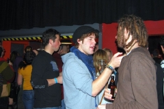 2009--12-24_Hl_DJ_Abend_074RE