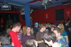 2009--12-24_Hl_DJ_Abend_075RE