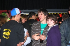 2009--12-24_Hl_DJ_Abend_082RE